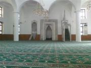 Yenipınar Camii