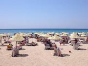 Altınkum Plajı