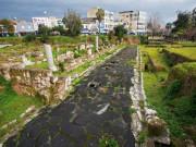 Roma Yolu