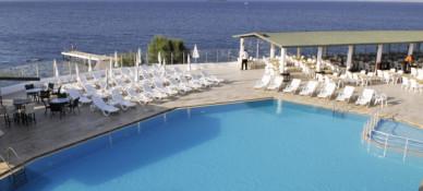 Acacia Club Otel