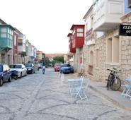 Alaçatı Eldoris Otel