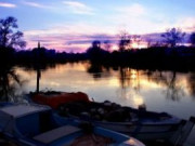 Manavgat Nehri