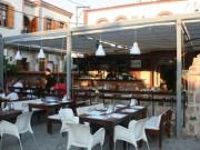 Uno Restaurant Cunda