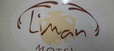 Liman Motel & Cafe