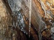 İnönü Mağarası