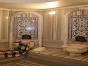 Gaziantep Pazar Hamamı