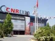 CNR Fuar Merkezi