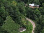 Şimşirli Köyü