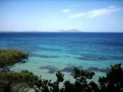 Mavra Adası
