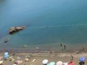 Karakum Plajı