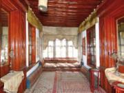 Koyunoğlu Müzesi