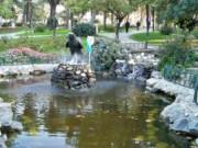 Doğancılar Parkı
