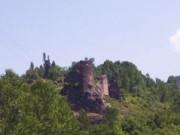Satlel Kalesi