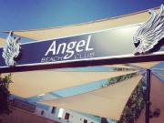 Angel Beach Club