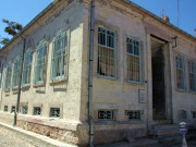 Bozcaada Yerel Tarih Müzesi