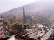 Gedik Ahmet Paşa Medresesi