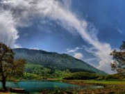 Karamurat Gölü