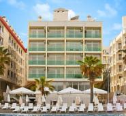 Söl Beach Hotel