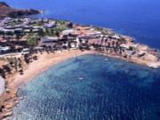 Urla Yarımadası