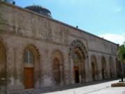 Kızıltepe Ulu Camii