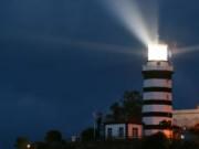 Şile Feneri