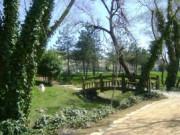 Bahçeşehir Parkı