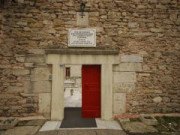 Balıklı Rum Kilisesi