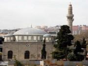 Samsun Büyük Camii