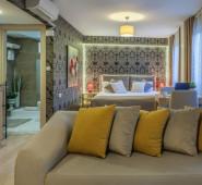Galata Beyazıt Suites
