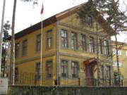 Rize Atatürk Müzesi