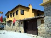 Bigalı Atatürk Evi