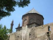 Şifaiye Medresesi