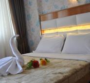 Hotel Star Park