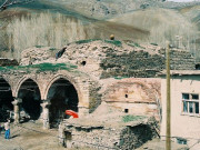 Van Yedi Kilise