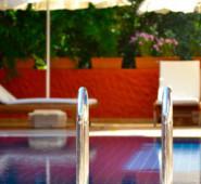 Yonca Resort - Boutique Class