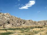 Eski Van Şehri
