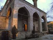 Alanya Süleymaniye Camii