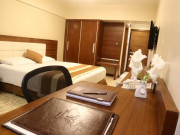 ÇamlıÇeşme Otel