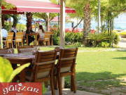 Gülizar Restaurant Sapanca