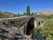 Altınlı Köprü