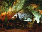 Yalan Dünya Mağarası