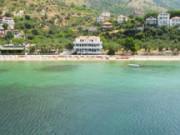 Şifalı Su Plajı