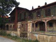 Hristos Manastırı
