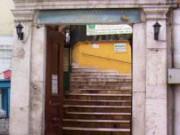Aziz Mahmut Hüdayi Camii
