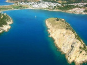 Tisan Adası