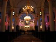 Surp Hreşdagabet Kilisesi