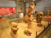 Şanlıurfa Müzesi