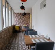 Konuk Hotel Eskişehir
