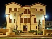 Taşucu Atatürk Evi