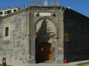 Gülük Camii